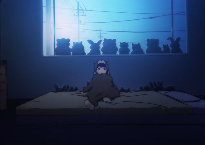 eggfux-serial-experiments-lain-shot.png